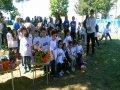 Scuola Amica 30/05/15