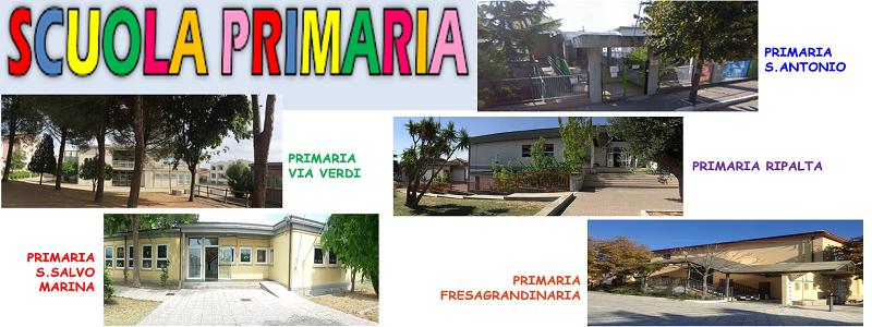 PrimariaSLIDE.png